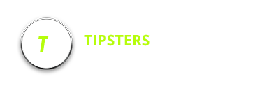 Tipsters-Pronostics